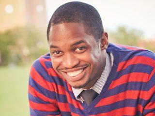 Travis Bryant, Jr.